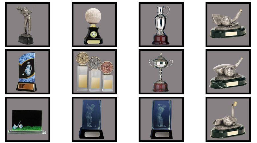 e66017f3b884a TROFEOSGOLF.es TROFEOS DE GOLF Copas y Medallas de Golf
